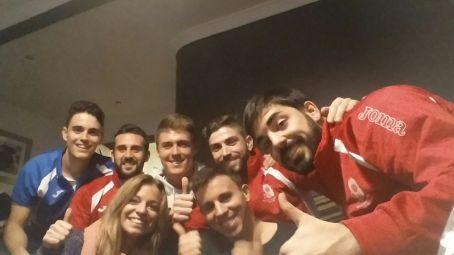 maria-cabrer-bolufer_psicologa-deportiva_silla-cf_futbol