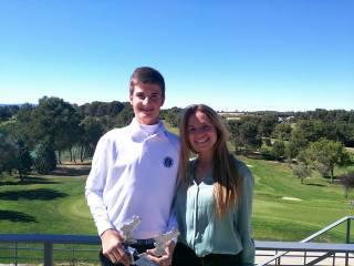 maria-cabrera-bolufer_psicologa-deportiva_alto-rendimiento_golf_federacion-valenciana-de-golf