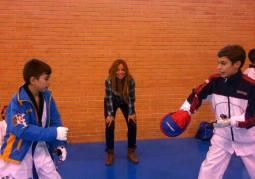 maria-cabrera-bolufer_psicologia-deportiva_-coach-del-deporte_alto-rendimiento_deportistas