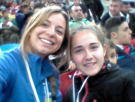 maria-cabrera_psicologa-deportiva_coach-del-deporte_alto-rendimiento_campeonato-de-espana_taekwondo