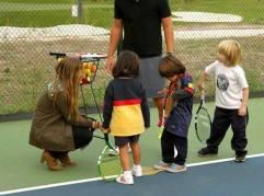 maria-cabrera_psicologa-deportiva_coach-del-deporte_alto-rendimiento_escuela-de-tenis-carlos-moya_tennis-academy