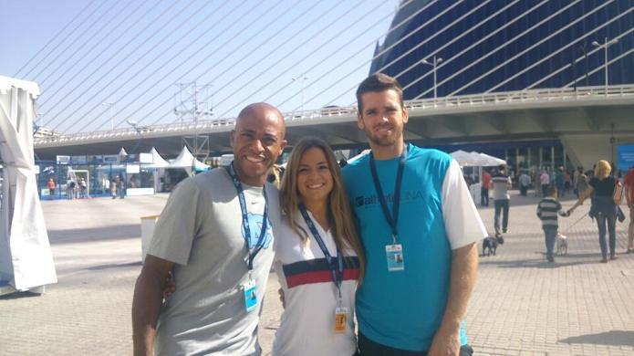 maria-cabrera_psicologa-deportiva_coach-del-deporte_alto-rendimiento_open-500-atp_tenis