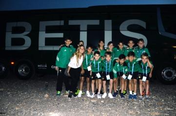 maria-cabrera-bolufer_psicologa-deportiva_futbol_real-betis-balompie