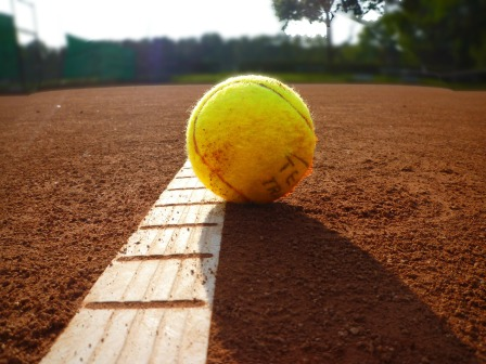 maria-cabrera-bolufer_psicologia-deportiva_coaching-del-deporte_alto-rendimiento_alcanza-tu-maximo-rendimiento_tenis_alta-competicion_competencia_fortaleza