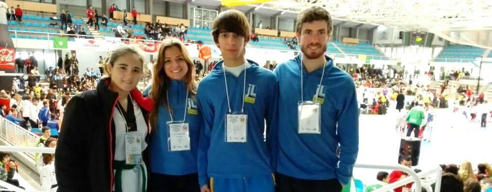 maria-cabrera-bolufer_psicologia-deportiva_coaching-del-deporte_entrenamiento-mental_taekwondo