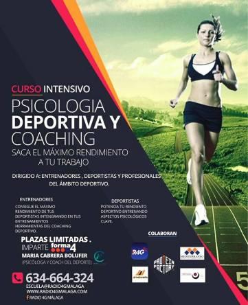 curso-de-psicologia-deportiva-y-coaching_www-mariacabrerabolufer-com
